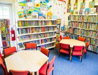 Library_Main