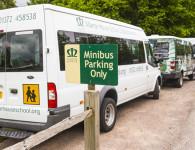 Minibus routes2