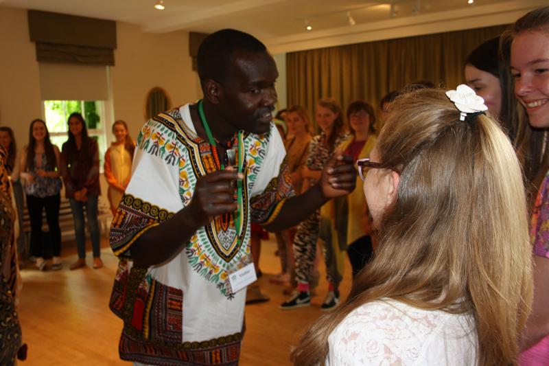 Africa Theme Week 2014 008-2