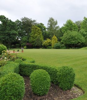 Manor-House-Grounds