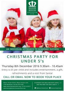 toddler-group-christmas-party-invite
