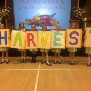 harvest-festival-image-juniors2