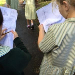 y4-science-walking-with-a-plan-2