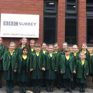 bbc-radio-surrey-nativity