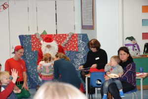 toddler-group-christmas-party-054